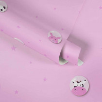 381432 Little Love AS-Creation