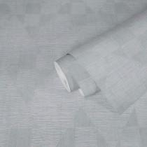 381962 Titanium 3 livingwalls