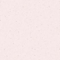 384521 Vivid Eijffinger