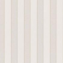 388510 Trianon Vol. II Eijffinger