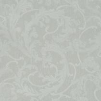388542 Trianon Vol. II Eijffinger