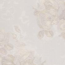 388580 Trianon Vol. II Eijffinger