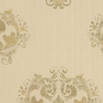 388601 Trianon Vol. II Eijffinger