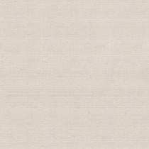 388611 Trianon Vol. II Eijffinger
