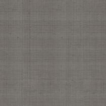 388617 Trianon Vol. II Eijffinger
