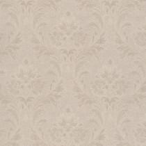 388662 Trianon Vol. II Eijffinger