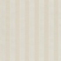 388666 Trianon Vol. II Eijffinger