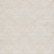 388668 Trianon Vol. II Eijffinger