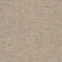 389509 Natural Wallcoverings II Eijffinger
