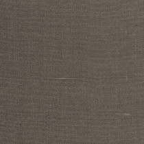 389510 Natural Wallcoverings II Eijffinger