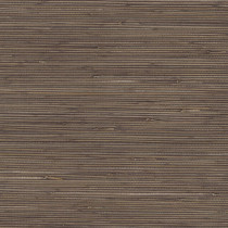 389512 Natural Wallcoverings II Eijffinger