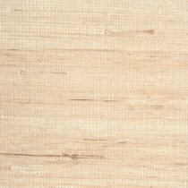 389518 Natural Wallcoverings II Eijffinger