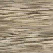 389527 Natural Wallcoverings II Eijffinger