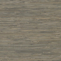 389535 Natural Wallcoverings II Eijffinger
