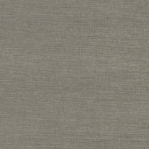 389540 Natural Wallcoverings II Eijffinger
