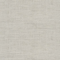 389544 Natural Wallcoverings II Eijffinger