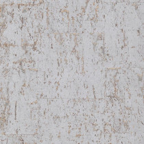 389550 Natural Wallcoverings II Eijffinger
