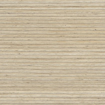 389556 Natural Wallcoverings II Eijffinger