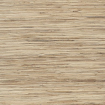 389560 Natural Wallcoverings II Eijffinger