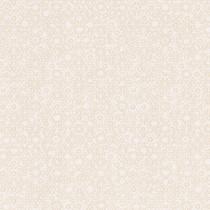 392530 Carmen Eijffinger