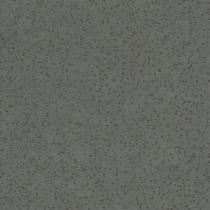 394543 Topaz Eijffinger