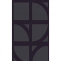 395806 Bold Eijffinger