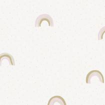399012 Mini Me Eijffinger