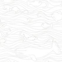 399040 Mini Me Eijffinger
