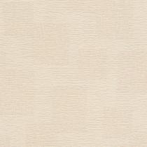 400236 Deco Style Rasch Vliestapete