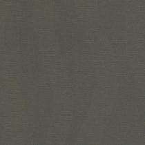 400564 Deco Style Rasch Vliestapete