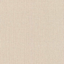 407938 Kimono Rasch