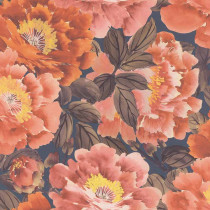 408348 Kimono Rasch