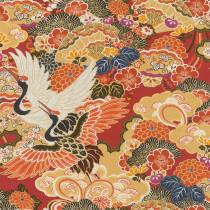 409345 Kimono Rasch
