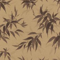 409765 Kimono Rasch