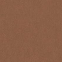 4100040 Deluxe by Guido Maria Kretschmer Erismann