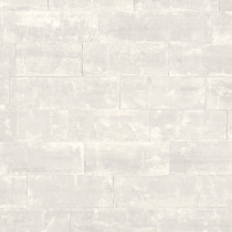 414615 Modern Surfaces 2 Rasch Vliestapete