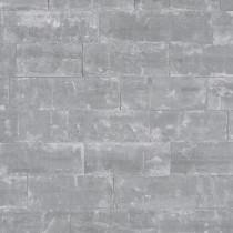 414622 Modern Surfaces 2 Rasch Vliestapete