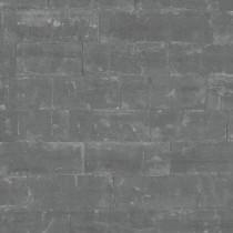 414639 Modern Surfaces 2 Rasch Vliestapete
