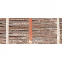 470420 AP Digital 2 Architects Paper Vliestapete