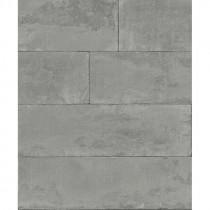 426021 Brick Lane Rasch