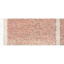 470437 AP Digital 2 Architects Paper Vliestapete