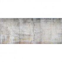 470443 AP Beton Architects Paper Vliestapete