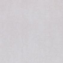 46000 Chacran 2 BN Wallcoverings Vliestapete