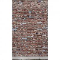 47254 Smart Art Easy Marburg