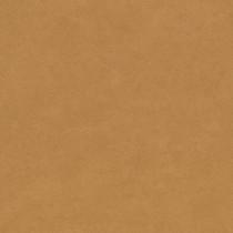 485011 Pure Vintage Rasch Vliestapete