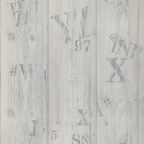 49742 More Than Elements BN Wallcoverings Vliestapete
