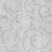 49756 More Than Elements BN Wallcoverings Vliestapete