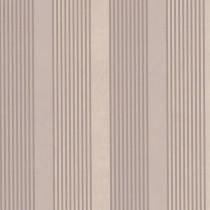 53102 La Veneziana 2 - Marburg Tapete