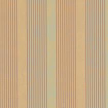 53103 La Veneziana 2 - Marburg Tapete