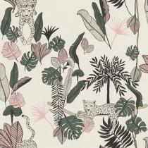 540338 Club Botanique Rasch